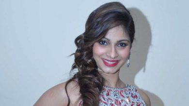 Photo of Tanishaa Mukerji: What are the questions about being a virgin at the age of 43?