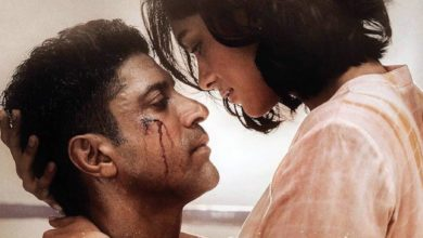 Photo of Toofan Review: How did Rakesh Mehra let go of a good movie by tricking her into falling in love with jihad?