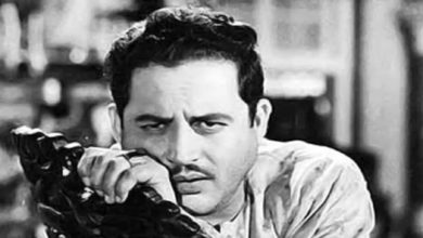 Photo of Guru Dutt: A distinguished filmmaker whose life was overshadowed by 'mysterious' death messages!