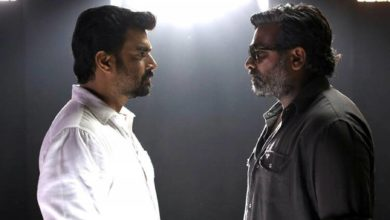Photo of Vikram Vedha: How much justice will Hrithik-Saif do to the character of Madhavan-Sethupathi?
