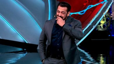 Photo of Will Bigg Boss be released on OTT before television proves to be a game changer?