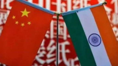 Photo of 'Conflicts and controversial statements will be avoided': hotline established, India and China reach agreement