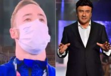 Photo of Why did Anu Malik become a troll after Israel won the gold medal in the Olympics?