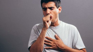 Photo of These three home remedies for cough and cough