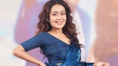 Photo of Neha Kakkar unfollowed many people on Instagram, also explained the reason behind it