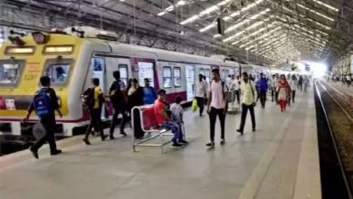 Photo of Kerala Chennai Passenger Covid Test: Tight Screening for Malaysian Passengers in Tamil Nadu;  Kovid was confronted by the health minister for examination.