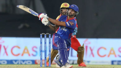 Photo of Will the BCCI and the Sixers rain on the new rules in the UAE IPL?