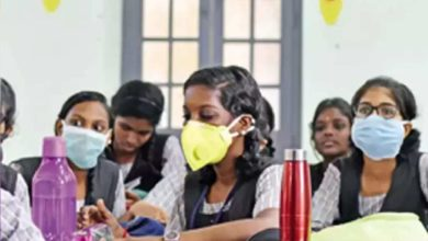 Photo of Will the school be opening soon in Kerala?  The Center can decide for the states