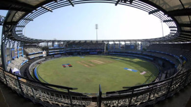 Photo of IPL mega-auction will soon limit the number of players teams can retain