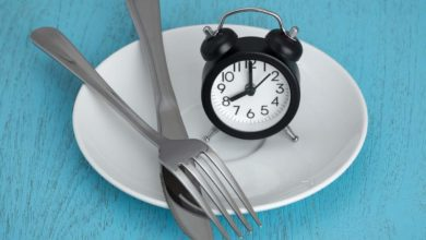 Photo of Is intermittent fasting bad for your health?