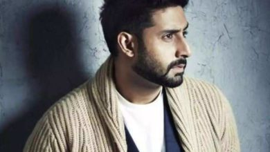 Photo of Luxury apartment sold to Abhishek Bachchan, owner of this house built in 2014