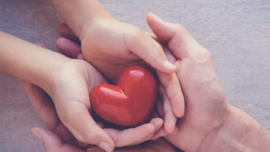 Photo of World Organ Donation Day: Let organs live on those who deserve it