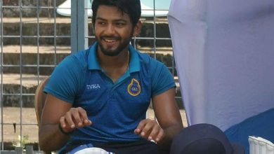 Photo of Unmukt Chand: No more playing for India;  Unmukt Chand retires from U19 World Cup victory – Former U19 captain Unmukt Chand retires from Indian cricket