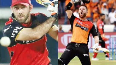 Photo of ipl 2021: the excitement of the IPL does not leak;  Australian players guaranteed to arrive!  – cricket australia allows top players to participate rescheduled ipl 2021