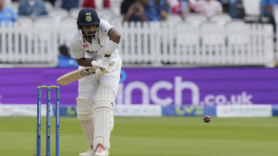 Photo of India vs England: if you touch one of us, eleven will resist together, warns Rahul: you are going after one of our boys, all 11 of us will return immediately kl rahul to england