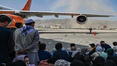 Photo of Emergency E Visa for Afghans: 'No Consideration of Religion';  India issues emergency electronic visa for Afghan citizens – India announces emergency electronic visa for Afghan citizens