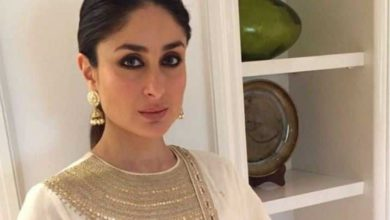 Photo of Did Kareena Kapoor really ask for Rs 12 crore for the role of Sita?  The actress told this thing