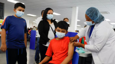 Photo of vaccine for children: Kovid vaccine for children starting next month;  Center says final steps in action – niv chief says covid 19 vaccination for children may begin in September as clinical trial progresses