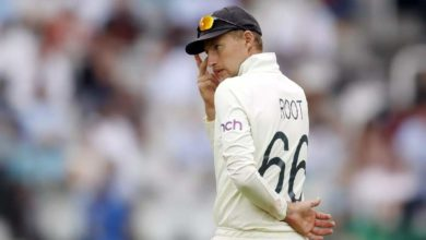 Photo of England test team: England change teams for the third test;  Bad form star fell!  – malan replaces sibley while england announces the team for the third test