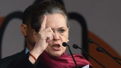Photo of sonia gandhi: Sonia conspiring;  18 anti-BJP parties on the same platform;  Today's crucial meeting: congress chief sonia gandhi will host a crucial meeting of anti-bjp leaders as the 2024 opposition alliance gains momentum