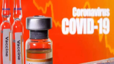 Photo of zydus cadila covid vaccine in india: get vaccinated without a needle;  Psychov d vaccine has immediate approval: zydus cadila's three-dose covid-19 vaccine, zycov-d has dcgi approval for emergencies