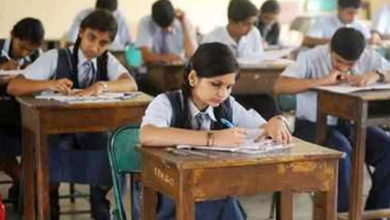 Photo of School Opening in TN: Tamil Nadu Ready to Open Schools and Universities;  Classes above 9 will start in one – tamil nadu schools will open next month for classes 9 and above