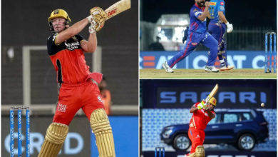 Photo of IPL records: ABD, Mishra, Gayle;  3 great records await you at IPL !!