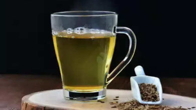 Photo of Jeera Water For Weight Loss: How To Drink Jeera Water For Weight Loss – How To Drink Jeera Water For Maximum Health Benefits