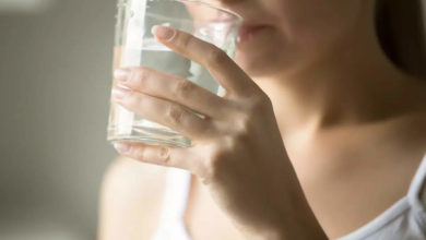Photo of overhydration: don't drink water without counting, you will get work – health effects of overhydration