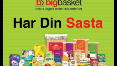Photo of Easy grocery savings thanks to Bigbasket – Big grocery savings simplified thanks to bigbasket