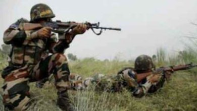 Photo of The Taliban lock up 100 terrorists;  Plans for terrorist attacks in various parts of India