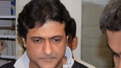 Photo of NCB raids Armaan Kohli's house, took drugs to office for questioning