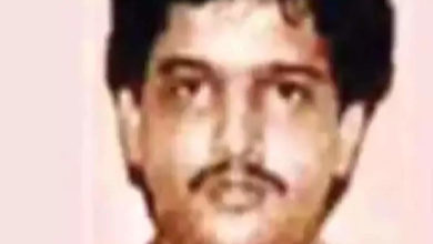 Photo of chotta shakeels and fahim machmach: Kovid became a villain;  Chhota Shakeel's phone operator dies, unconfirmed by police