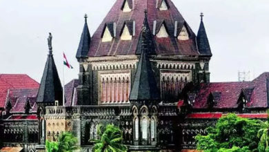 Photo of Bombay High Court and little case: touching the cheek of a child without sexual interest is not a little case;  Bombay court: touch a minor's cheeks unintentionally, do not abuse, says Bombay high court