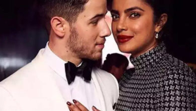 Photo of Priyanka Chopra has gone too far, shared a picture with husband that even her sister Parineeti was shocked.