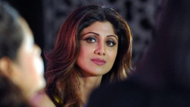 Photo of Will Shilpa Shetty separate from her husband Raj Kundra?  Will keep children away from the earnings of sin