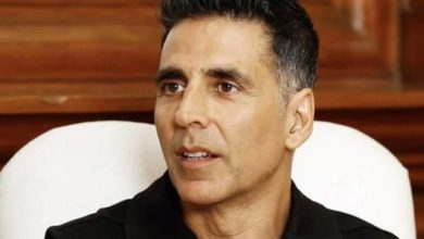 Photo of Why 'Shimla' from the movie 'Nationalist' Akshay Kumar is being made in London!