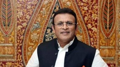 Photo of Annu Kapoor Hosting The Right Music Reality Show After A Long Time Is Big News