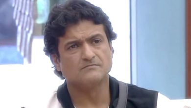 Photo of Like Armaan Kohli, how many arrested in drug cases so far and what happened to them?