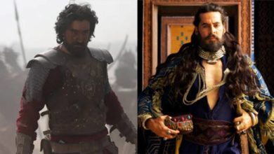 Photo of The Empire: Who won the battle between Kunal Kapoor and Dino Morea?