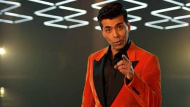 Photo of Why did Karan Johar's Dharma Productions start to like the new formula for making movies?