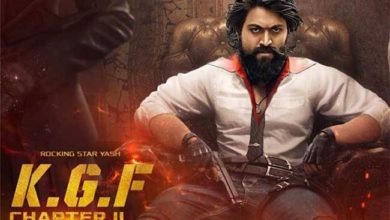 Photo of KGF 2 release: Long wait for Rocky bhai fans
