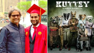 Photo of Kuttey Movie: Why is Vishal Bhardwaj's movie being talked about as a bastard?
