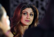 Photo of Pornography Case: What is the Meaning of What Shilpa Shetty Said While Advocating for Children?