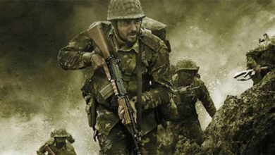 Photo of Shershaah Review: 'Shershah' is the true story of a warrior's life, not just war