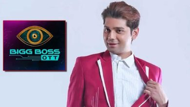 Photo of Bigg Boss 15 has revealed his schedule asking Vivek Mishra to do yoga naked!
