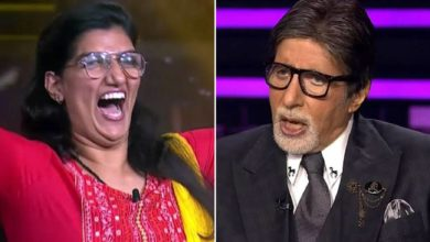 Photo of Himani Bundela became KBC 13's first crorepati, know the condition of the former winners!