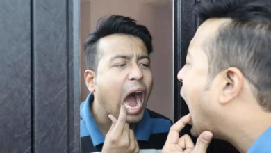 Photo of Dry Mouth and Diabetes – These mouth changes can be a symptom of diabetes, be careful, know the connection between dry mouth and diabetes.