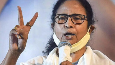 Photo of bhawanipur for the 2021 elections: Congress says it will not compete against Mamata?  'New alliance' in Bhavanipur, BJP main rival: Congress unlikely to present candidate against cm mamata banerjee in 2021 bhawanipur elections