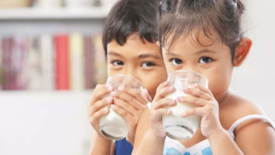 Photo of Nutrition For Kids: These Nutrients Can Ensure Kids Grow Up Energetic – Best Nutrition Tips For Kids